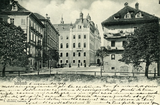 Postcard_of_University_of_Ljubljana_Palace_1907.jpg