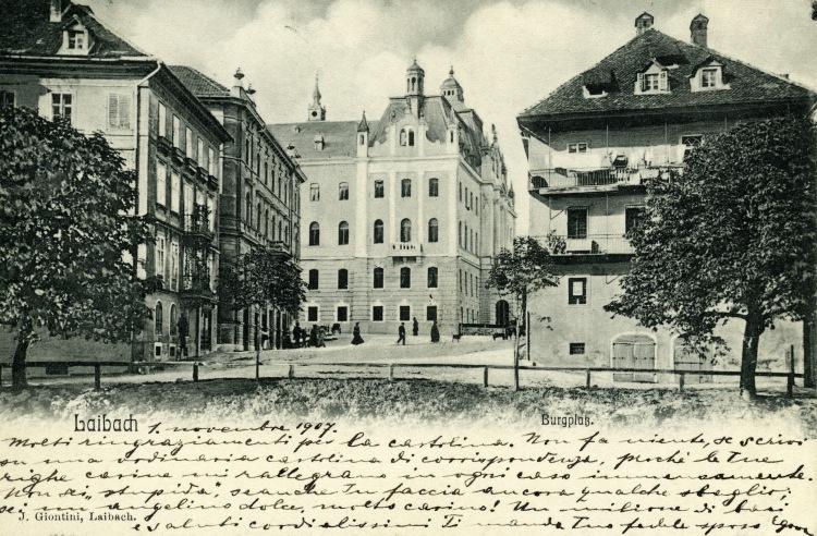 Postcard_of_University_of_Ljubljana_Palace_1907.jpg