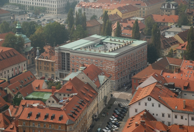 National_Library_Ljubljana_2010.jpg