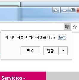 bun_option.jpg