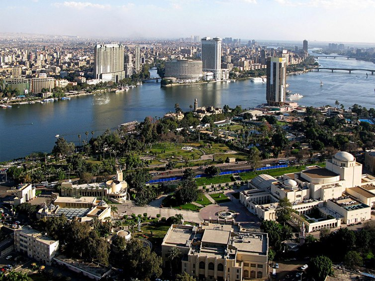 cairo_river.jpg