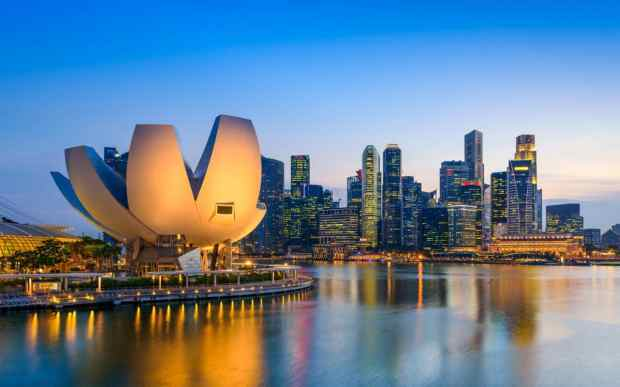 Singapore lead-xlarge