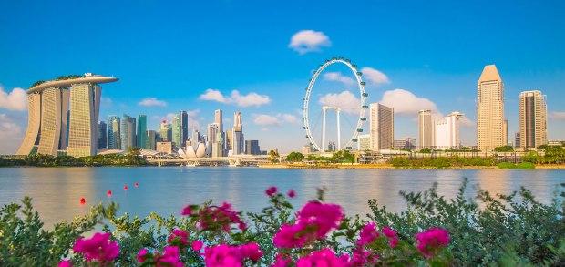 singapore-uk-expats.jpg