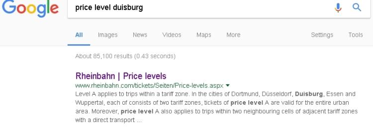 price level.jpg