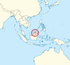 Brunei_in_the_World_(detail)