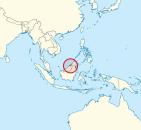 Brunei_in_the_World_(detail)