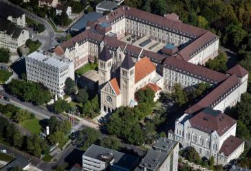 University of Pecs1